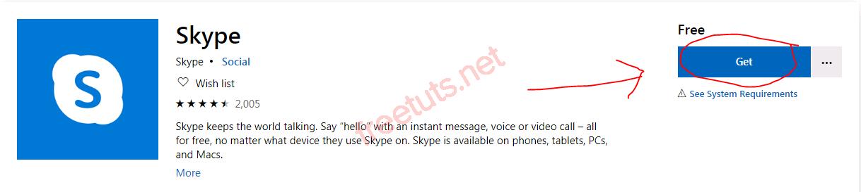 khac phuc ko gui tn skype 1 PNG