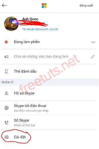 chan tk skype 97 PNG