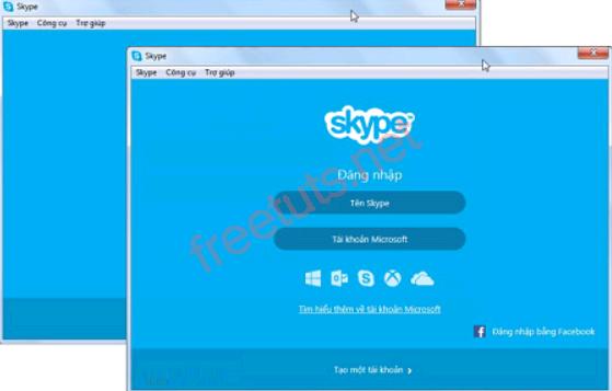 dung 2 nick skype 92 PNG