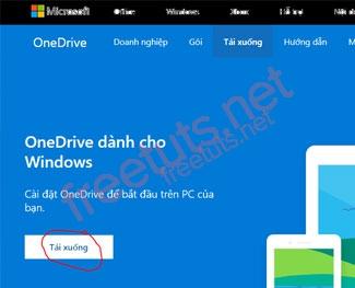OneDrive là gì? Hướng dẫn sử dụng từ A - Z cho người mới