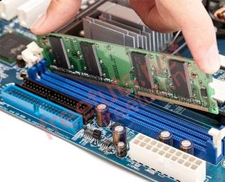 Cách phân biệt các loại RAM trên máy tính