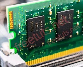 Cách test RAM có bị hỏng hay chưa, việc cần làm khi mua RAM cũ