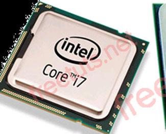 CPU là gì? Chức năng CPU trong máy tính