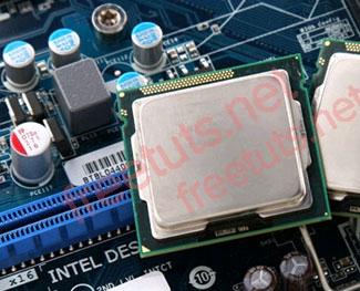 CPU 4 nhân là gì? CPU 2 nhân là gì? Loai nào tốt hơn?