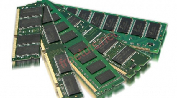 RAM la gi chuc nang cua RAM 600x332 jpg