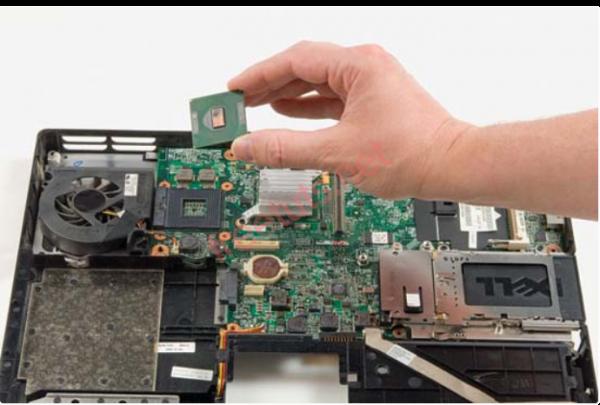 cach thao lap CPU cho laptop 6 600x405 PNG