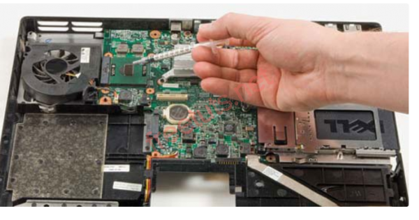 cach thao lap CPU cho laptop 7 600x315 PNG