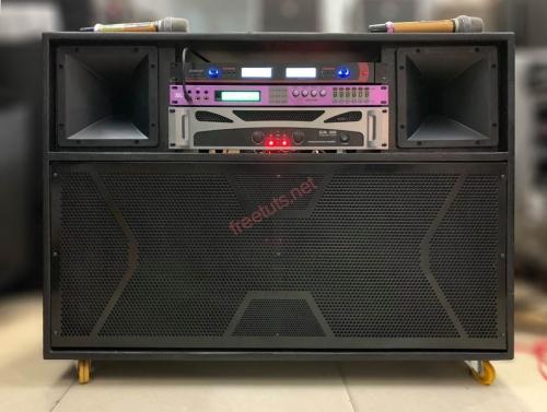nen su dung loa keo hay dan karaoke di dong 1 500x377 jpg