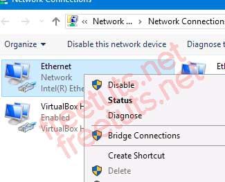 DNS Google là gì? Cách đổi DNS sang google khi web bị chặn