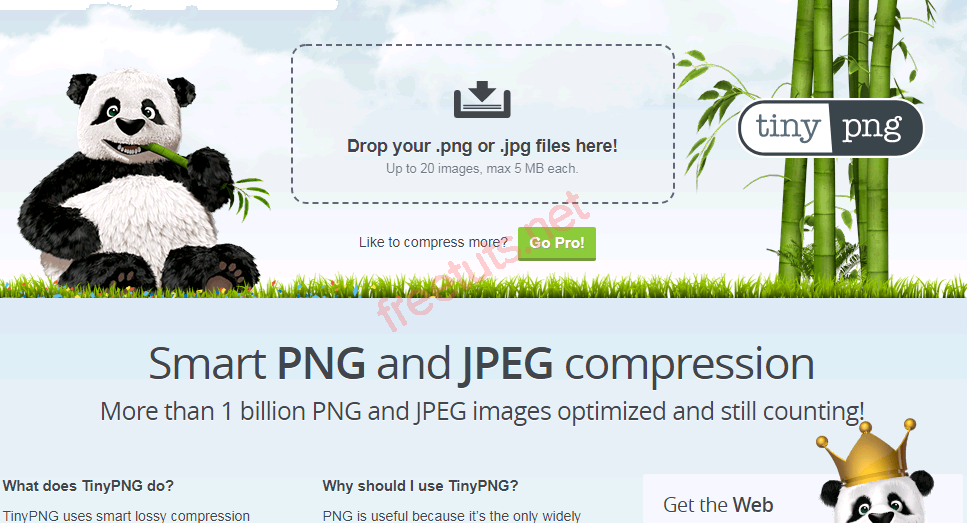 top 6 web nen hinh online 3 PNG