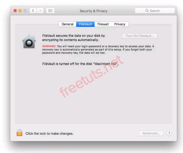 reset macbook 3 PNG