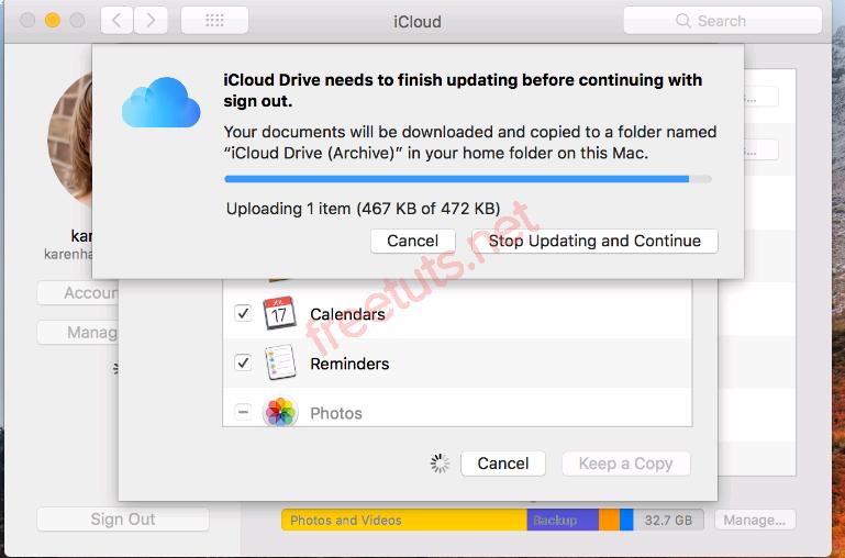 reset macbook 5 PNG