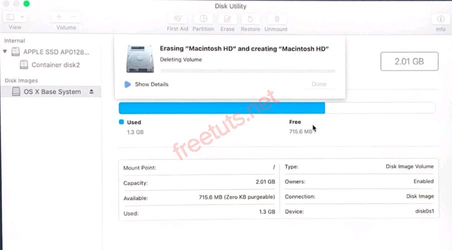 reset macbook 91 PNG