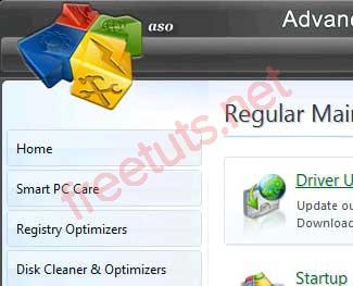 Top 7 phần mềm uninstall tốt nhất