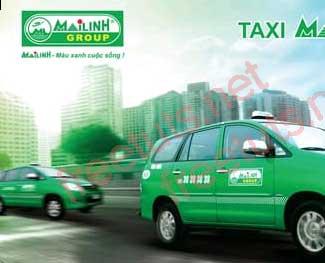 Số điện thoại các hãng Taxi Đắk Lắk