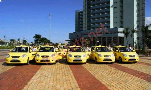 so dt hang taxi daklak 2 PNG