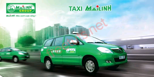 so dt hang taxi daklak PNG