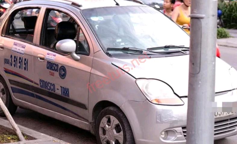 taxi nha trang 1 PNG