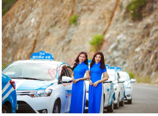 taxi da lat 1 PNG