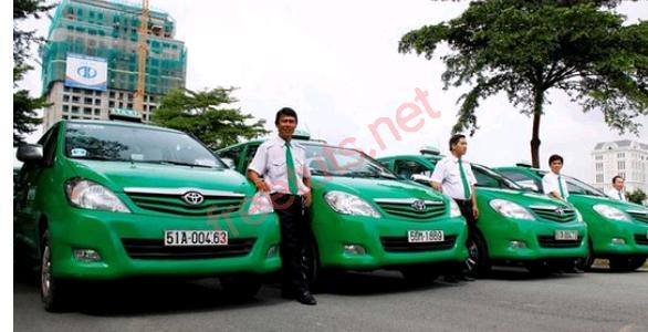 taxi da lat 2 PNG