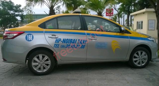 taxi ha noi 1 PNG