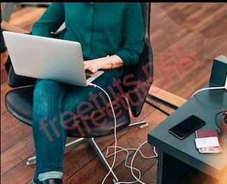 Cảnh báo: Có nên vừa sạc PIN laptop vừa dùng không?