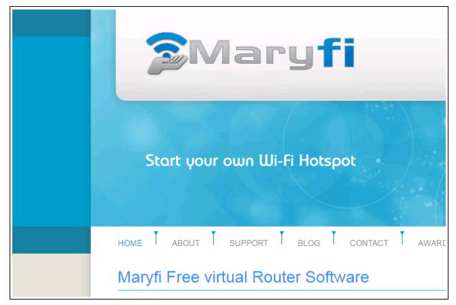 top 7 phat wifi 6 PNG