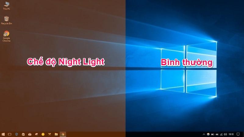 bat tat night light windows 10 1 jpg