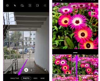 Samsung Galaxy S20 Tips: 9 mẹo giúp bạn chụp hình Camera sắc nét hơn