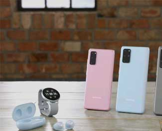 10 mẹo sử dụng Samsung Galaxy S20, S20+ và S20 Ultra không phải ai cũng biết