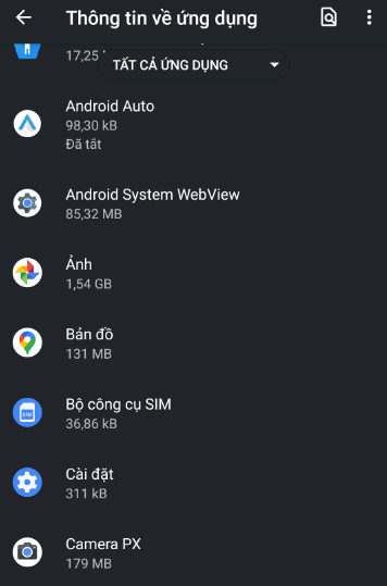 tat ung dung nen android 2 PNG