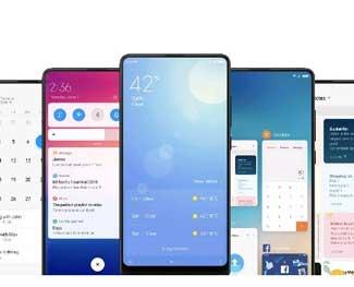 Cách tắt quảng cáo trên điện thoại Xiaomi nhanh nhất