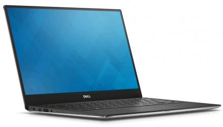 cau tao pc laptop 5 450x257 PNG