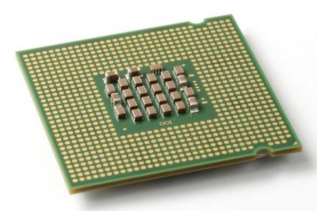 cpu 450x299 jpg