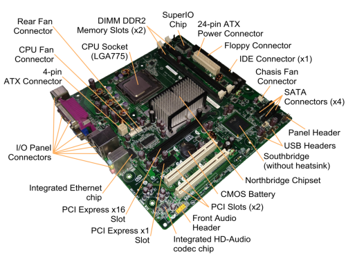 mainboard 500x375 png