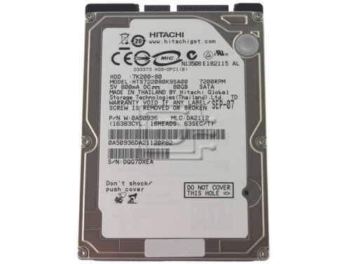 hitachi hard disk 500x376 jpg