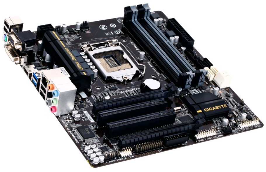 mainboard 3 PNG