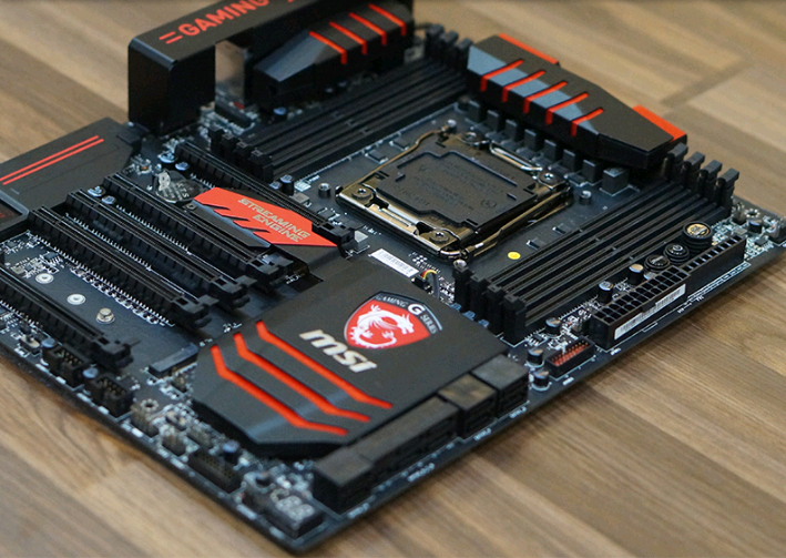 mainboard 5 PNG