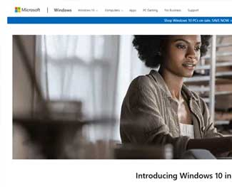 Chế độ S Mode trên Windows 10 là gì?