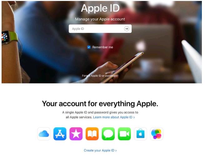 tao id apple macbook 3 PNG
