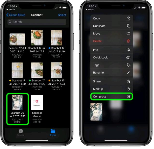 nen file tren iphone ipad 1 PNG