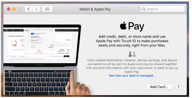apple pay macbook 3 PNG