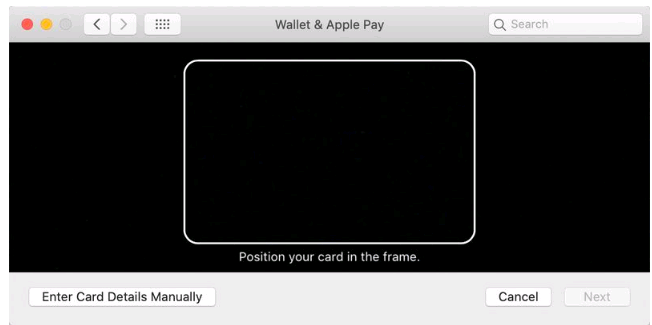 apple pay macbook 4 PNG