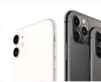 Cách bật / tắt tự động theo dõi vị trí iPhone 11