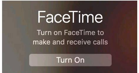 cai dat facetime macbook 1 PNG
