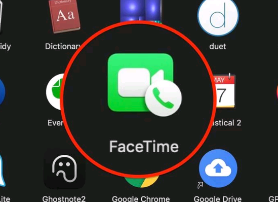 live photos face time 5 PNG