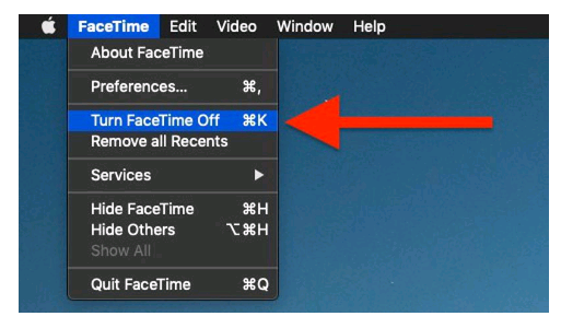 tat facetime 2 PNG