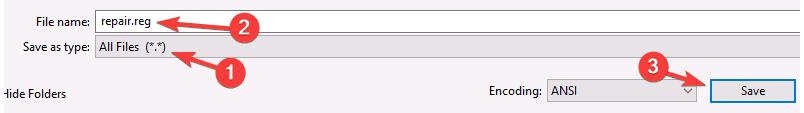 loi windows update service 4 PNG