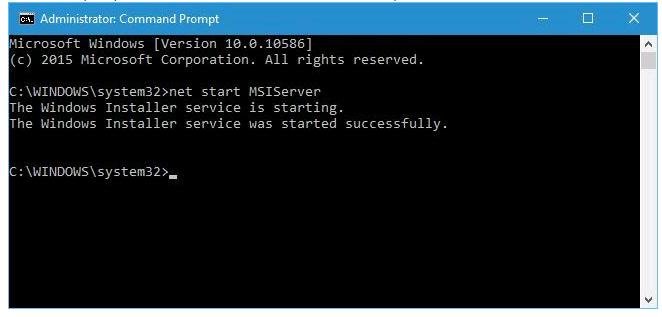 loi windows update service 5 PNG