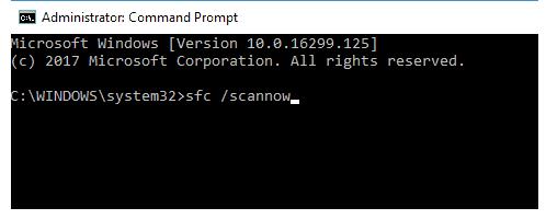 loi windows update service 6 PNG